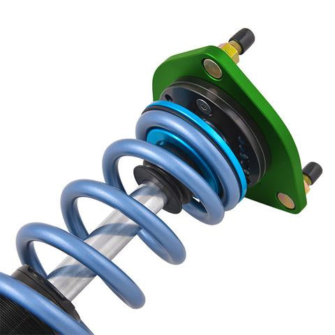 Fortune Auto 510 Series Coilover for Focus RS