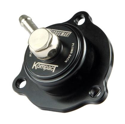 Turbosmart Kompact Recirculated BOV for Focus ST