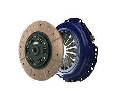 Spec 13-14 Ford Focus 2.0T ST EcoBoost Stage 3+ Clutch Kit