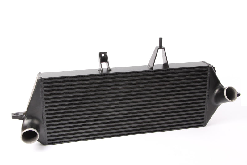 Wagner Tuning Ford Focus ST Performance Intercooler Kit