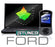 *Ford Focus ST/Fiesta ST/EB Mustang/Fusion Fuel Upgrade Tune