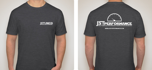 **JST Performance 2019 Lightweight Shirt