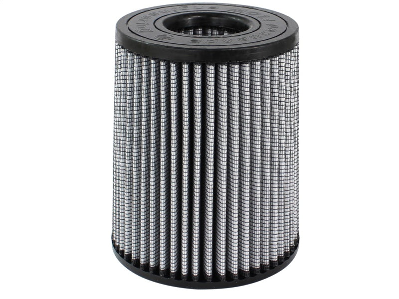 aFe MagnumFLOW OE Replacement Pro DRY S Air Filters 13-14 Ford Focus 2.0L
