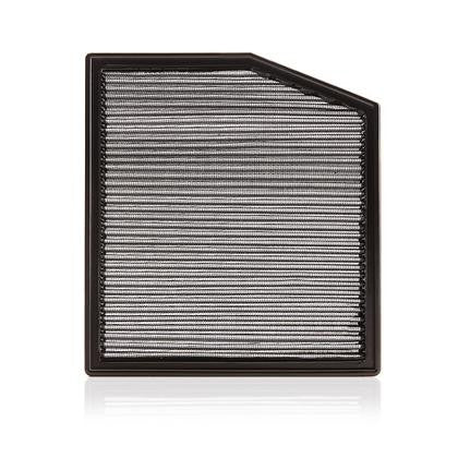 Cobb 2014-2015 Ford Fiesta ST High Flow Filter