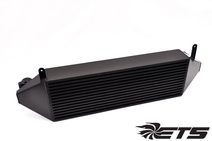 ETS Intercooler for Ford Focus RS