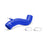 Mishimoto 2014-2015 Ford Fiesta ST Induction Hose (Blue)