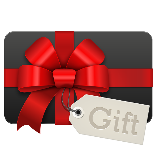 JST Performance Gift Certificate