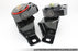 JBR Passenger Side Motor Mount Focus ST/RS