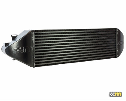 mountune 16-18 Ford Focus RS Intercooler Upgrade
