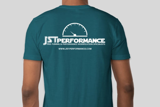 **JST Performance Lightweight Shirt