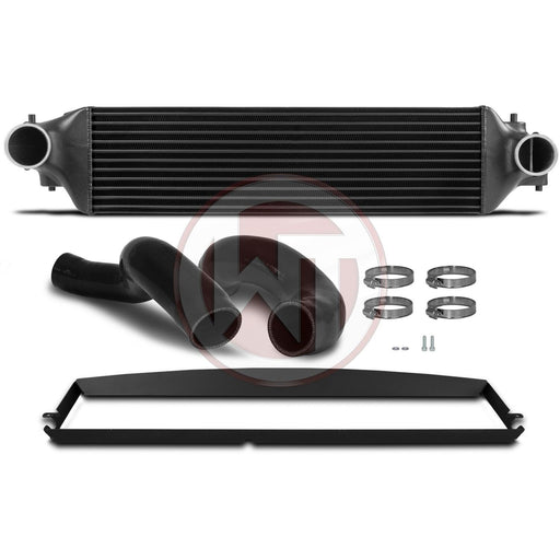 Wagner Tuning Honda Civic Type R FK8 Competition Intercooler Kit