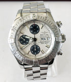 Breitling SuperOcean Chronograph A13340 Automatic