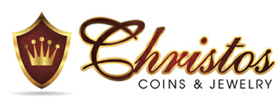 Christos Coins & Jewelry