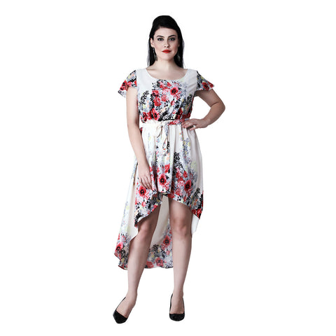 Affordable Trendy Plus Size Clothing Made Easy with Qurvii – QURVII 4b434c7b5