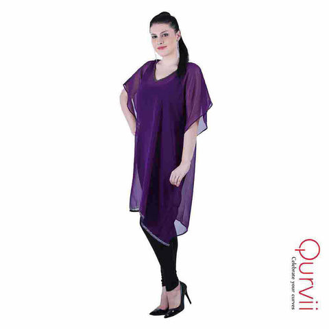 Dying For Cute Affordable Plus Size Clothing Qurvii