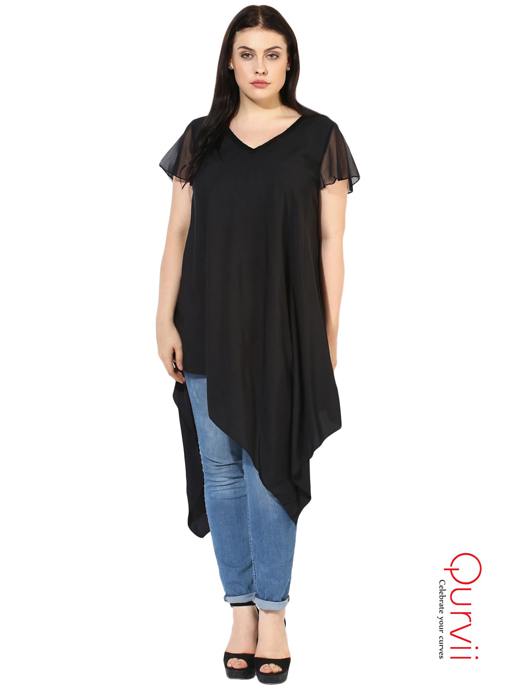 2125817efe56d Affordable plus size kaftan for women In US. – Tagged