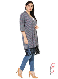 8de0d14ab1ffe QURVII - Affordable plus size clothing for women