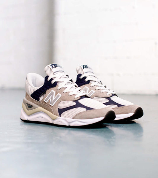 finest selection 0be31 5bf05 New Balance 2019 Q1 – Muddy George