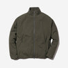 2L Octa Jacket - Moss Green