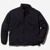 2L Octa Jacket - Black