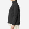 Snow Peak - 2L Octa Jacket - Black