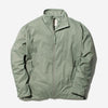 Snow Peak - 2L Octa Jacket - Sage