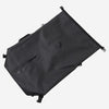 Snow Peak - 4WAY Waterproof DRY Bag - Black