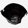 4WAY Waterproof DRY Bag - Black