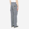 Stan Ray - 80s Painter Pant - Hickory Stripe