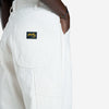 Stan Ray - 80s Painter Pant - White Drill