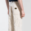 Stan Ray - 80s Painter Pant - Natural Drill