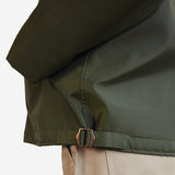 Stan Ray - A2 Deck Jacket - Olive Deadstock Gore