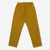 Active Lazy Pants - Caramel Duck Canvas