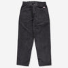 Battenwear - Active Lazy Pants - Charcoal Corduroy