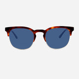 Park and Finch - Atticus 200 - Oak/Blue