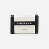Steele & Co. - Bar Soap - Grindstone
