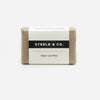 Steele & Co. - Bar Soap - Pepper & Mint
