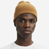 Colorful Standard - Merino Wool Beanie