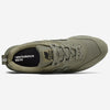 New Balance - M997HCX - Covert Green