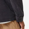 Stan Ray - CPO Shirt - Navy Corduroy