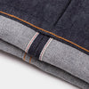 3sixteen - CT-100x - Classic Tapered 14.5oz Indigo Selvedge