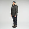 Arctic Bay - Cambridge Parka
