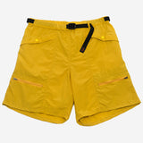 Battenwear - Camp Shorts - Mustard