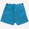 Battenwear - Camp Shorts - Teal