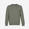 Colorful Standard - Classic Organic Crew Sweatshirt - Dusty Olive