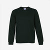 Colorful Standard - Classic Organic Crew Sweatshirt - Hunter Green
