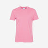 Colorful Standard - Classic Organic T-Shirt - Flamingo Pink