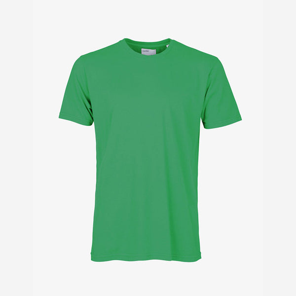 Colorful Standard - Classic Organic T-Shirt - Kelly Green