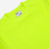 Colorful Standard - Classic Organic T-Shirt - Neon Yellow