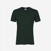 Colorful Standard - Classic Organic T-Shirt - Hunter Green